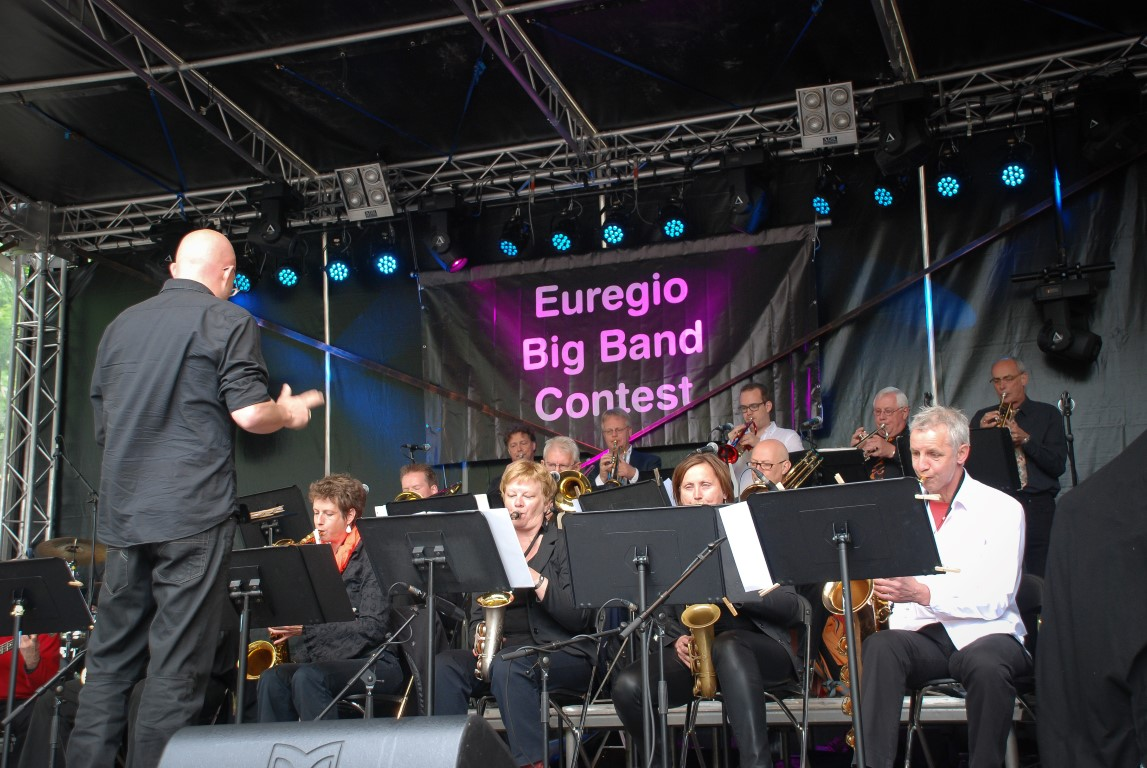 Big Band Twello JH20130519 1 25 Medium